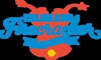The 2020 Colorado Firecracker Virtual Run - Erie, CO - race93025-logo.bE2tZV.png