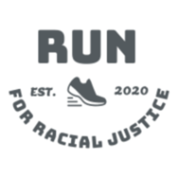 Run for Racial Justice - Fort Collins, CO - race92763-logo.bE1MAm.png