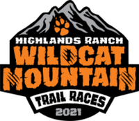 2021 Wildcat Mountain Trail Races- Presented by Credit Union of Colorado - Lone Tree, CO - race92860-logo.bF2rEa.png