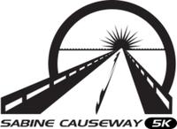 Sabine Causeway 5K - Port Arthur, TX - race92875-logo.bE1Pyj.png