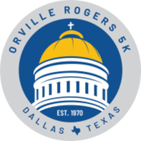 Orville Rogers 5k - Dallas, TX - race90813-logo.bE4psD.png