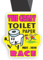 The Great Toilet Paper Race - Baylor College of Medicine - Katy, TX - race92960-logo.bE1__q.png