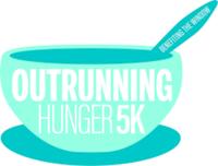 Outrunning Hunger 5k - Goshen, IN - race89962-logo.bE1LGe.png