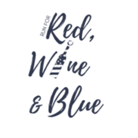 Red, Wine & Blue Virtual Run - Any City, Any State, CA - race92445-logo.bE1ziT.png