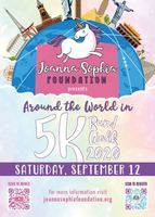 """Around The World In 5K"" Joannas 2nd Fun Run / Walk 2020 - Whitestone, NY - a1d94334-844d-46e1-90e7-8504936bbf2f.jpg"