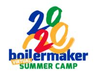 Boilermaker Virtual Summer Camp - Utica, NY - race91784-logo.bEWWLt.png