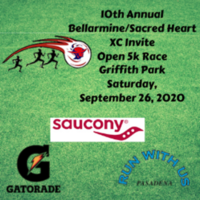 10th Annual Bellarmine-Sacred Heart XC Invitational Open Race - Los Angeles, CA - e488a452-f843-4853-abce-c27dde5d5bbb.png