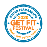 2020 Kaiser Permanente Get Fit Festival - Rancho Cucamonga, CA - 5f16bf80-c403-42e0-bbb7-778a787ff4a8.png