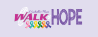Michelle's Place Walk of Hope 2020 - Temecula, CA - 212c9952-28ce-4264-9a5c-491f49f715c2.png