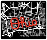 TBDBITL Virtual 5k - Columbus, OH - race92986-logo.bE2s5i.png