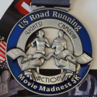 Yoctangee Park 5K, 10K, & Relay - Chillicothe, OH - race93210-logo.bE3o67.png