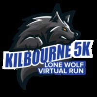 Kilbourne 5K : Lone Wolf Virtual Run - Columbus, OH - race92069-logo.bEXu6U.png