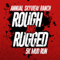Rough and Rugged 5K Mud Run - Millersburg, OH - race50126-logo.bzE2XH.png