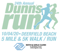 24th Annual Dunn's Run - Deerfield Beach, FL - race92987-logo.bE2f2F.png