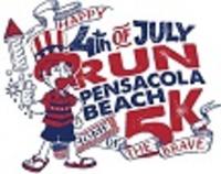 4th of July 5k - Gulf Breeze, FL - race93132-logo.bE2PWE.png