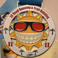 Fred Howard Park 5K, 10K, & Relay - Tarpon Springs, FL - race93089-logo.bE2JBw.png