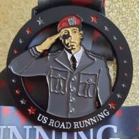 Fred Howard Park 5K, 10K, & Relay (L) - Tarpon Springs, FL - race93090-logo.bGSzGX.png