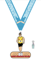 Rabies Awareness Fun Run (For fans of The Office) - Any Town, FL - race92904-logo.bE1VqB.png