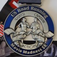 Fred Howard Park 5K, 10K, & Relay - Tarpon Springs, FL - race93091-logo.bE2JI0.png