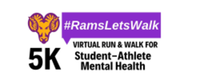 Rams Let's Walk: A Virtual 5k Run & Walk to Support Student-Athlete Mental Health Initiatives - West Chester, PA - race92921-logo.bE14_Q.png