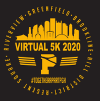 #TogetherApartPGH Virtual 5k - Pittsburgh, PA - race92696-logo.bE1g5S.png