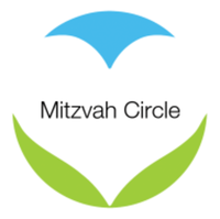 Mitzvah Circle 4th Annual Run - Norristown, PA - race91819-logo.bEVTxz.png