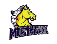 """Run with the Mustangs"" 5K Color Run - Yorkville, IL - race93123-logo.bE2Ou0.png"