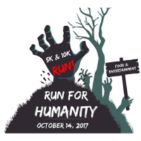 Run for Humanity Zombie Fun Run - St. Paul, OR - race41884-logo.bywSQr.png