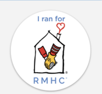 Run for the Kids Virtual Race - Chicago, IL - race92948-logo.bE1-Yc.png