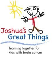 Joshua's Great Things Virtual Race - O'Fallon, IL - race92738-logo.bE1yAr.png