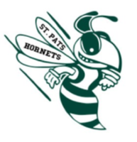 Hornet Hustle Virtual Race - Wadsworth, IL - race92394-logo.bEZML6.png