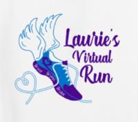 Laurie Condon Hodges Virtual Run/Walk - Amesbury, MA - race93029-logo.bE36eB.png