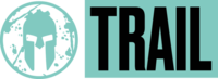 Fayetteville Spartan Trail 10K - Friday, June 25th 2021 - Spring Lake, NC - 4b950d37-a73a-4def-8fcb-6fc4e6f4b4e3.png