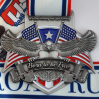 Town Creek Park 5K, 10K, & Relay - Winnabow, NC - race93100-logo.bE2KBz.png