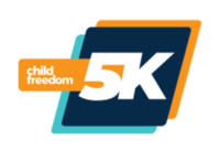 Child Freedom 5K- Virtual Run - Virtual Run, TX - race93118-logo.bE2MZw.png