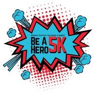Be a Hero 5K - Palmetto, GA - 3342a693-13a5-41c7-876f-4a07b7674a92.jpg