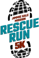 Jimmie Hale Mission Rescue Run 5K - Birmingham, AL - race92583-logo.bE3Po7.png
