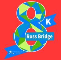 2020 Ross Bridge 8K & Health Expo - Hoover, AL - e921c235-2f95-41b5-9c94-01ecc032c534.png