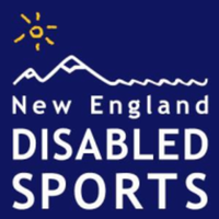New England Disabled Sports Virtual Run/Walk/Roll - Any City, Any State, NH - race92140-logo.bEXPo1.png