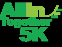 2020 Virtual All In Together 5K/10K Challenge - Stillwater, ME - race91982-logo.bEWZra.png