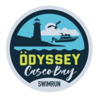 Odyssey SwimRun Casco Bay Islands - Long Island, ME - race80791-logo.bEl0D-.png