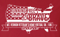 We Run Free Because of the Brave 5K/10K - Mount Vernon, MO - race93120-logo.bE2NF1.png