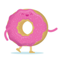 The National Donut Dash - Columbia, MO - race93216-logo.bE49JO.png