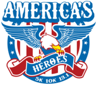 America's Heroes Virtual 5K/10K/13.1 - Lexington, KY - race92118-logo.bE1pZV.png