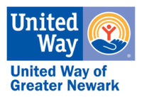 UWGN 5K for 5K Virtual Race - Anywhere, NJ - race92524-logo.bE0lLw.png