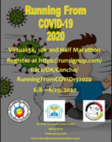 Running From COVID-19 2020 - Concho, OK - race92481-logo.bE2P__.png