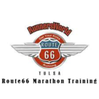 Summer/Fall 2020 Full and Half Marathon Training - Tulsa, OK - race92751-logo.bE1tFV.png