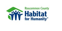 4th Annual Habitat Fall Run - Roscommon, MI - 7424a577-e59a-4c51-8b5e-9604bdb9fc08.jpg