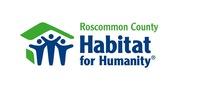 4th Annual Habitat Fall Run - Roscommon, MI - 7424a577-e59a-4c51-8b5e-9604bdb9fc08.jpg