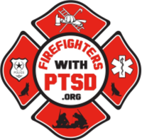 Race/Climb for First Responders and Veterans with PTSD - Minneapolis, MN - race92699-logo.bE1Br8.png